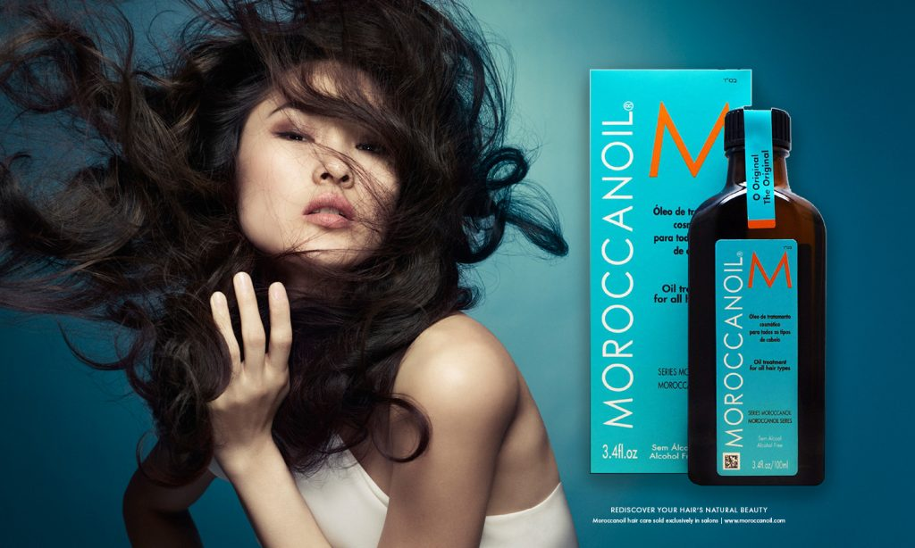 moroccanoil-treatment